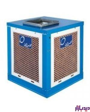 کولر آبی 3800 بالازن سلولزی انرژی Energy VC0380