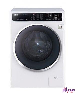 ماشین لباسشویی ال جی LG WM-L1050SW,لباسشویی ال جی LG WM-L1050SW,لباسشویی ال جی LG WM-L1050SWدیدبازار,ال جی,LG,ماشین لباسشویی ال جی مدل WM-L1050SW,دیدبازار,DIDBAZAR,نمایندگی,فروش,تهران,خدمات,پس,از,فروش,ایرانی,خارجی,ارزانترین,قیمت,کمترین,نازلترین,بهترین