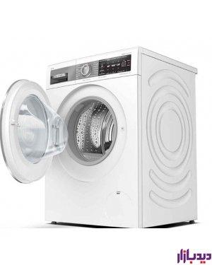 ماشین لباسشویی بوشkg 10 مدل BOSCH WAX32E90 | دیدبازار