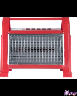 بخاری برقی سولان مدل 2000 چهار شعله SAVALAN | دیدبازار