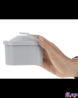 فیلتر پارچ تصفیه آب اکسل مدل 25 Excel | دیدبازار