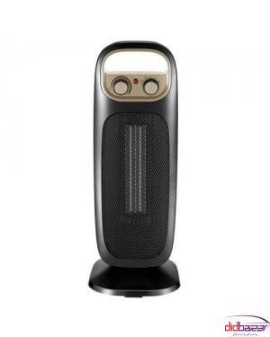 بخاری برقی فن دار میدیا مدل NTH20-15B1،بخاری،قیمت بخاری،بخاری برقی،قیمت بخاری برقی،مدیا،میدیا،بخاری برقی میدیا