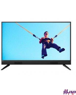 تلويزيون 32 اینچ فیلیپس مدل Philips 32PHT5583