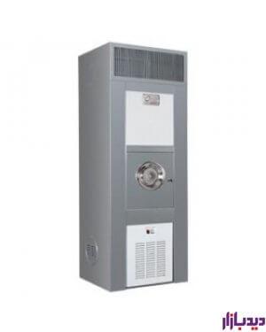 هیتر نفتی فن دار انرژی مدل Energy 510