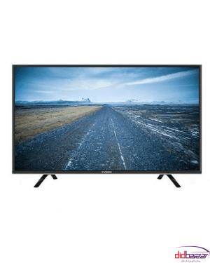 تلویزیون ایکس ویژن مدل 43xk550