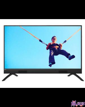 تلویزیون ال ای دی هوشمند فیلیپس مدل 43PFT5883 سایز 43 اینچ Philips