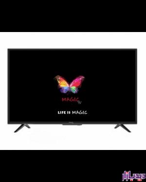 تلویزیون LED مجیک تی وی مدل MT32D1300