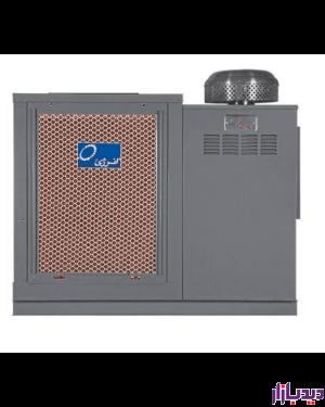 بهارساز انرژی مدل Energy GM0680