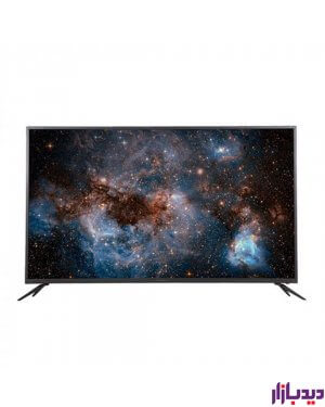 تلویزیون سام الکتریک مدل SAM 43T6800