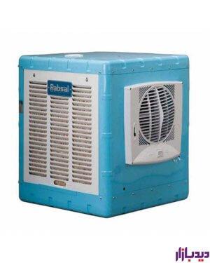 مینی کولر آبسال 3200 مدل Absal AC32D