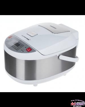 پلوپز هاردستون مدل RCS3500-سفید