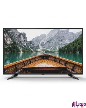 تلویزیون مجیک مدل MT49D2800