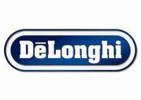 Delonghi.jpg